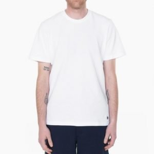 Reebok x Beams Dropped Hem Tee