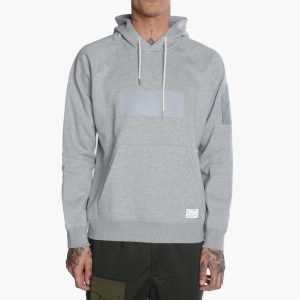 Reebok x Beams Hooded Sweatshirt