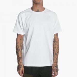 Reebok x Beams Mesh Panel Tee