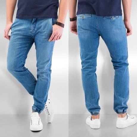 Reell Jeans Chinot Indigonsininen