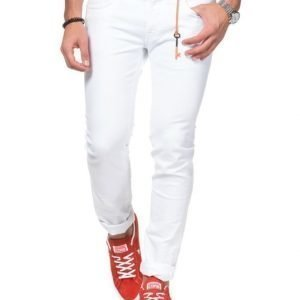 Reign Fresh Cotton 1503 White
