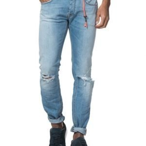 Reign Fresh Denim 99101 Light Blue