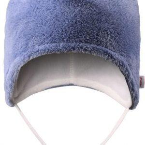 Reima Vauvanlakki Fleece Leo Cloud blue Blue