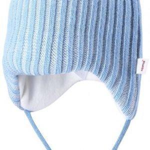 Reima Vauvanlakki Hesper Sininen Blue