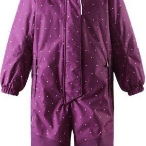 Reimatec® Talvihaalari Muhvi Purple
