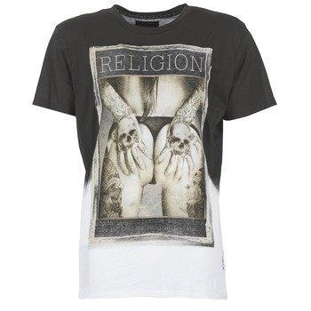 Religion GRABBING lyhythihainen t-paita