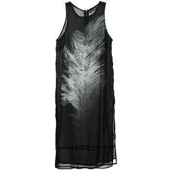 Religion I114SDC64 pitkä mekko
