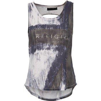 Religion RETROSPECTIVE hihaton paita
