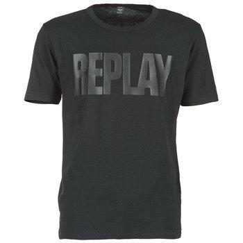 Replay DONNI lyhythihainen t-paita