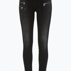 Replay Joi Highwaist Farkut Slim Fit