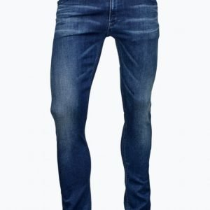 Replay Jondrill Farkut Skinny Fit