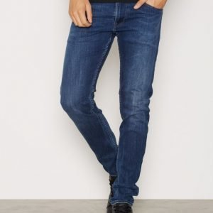 Replay Jondrill Skinny Farkut Denim