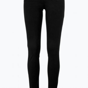 Replay Luz Hyperflex Farkut Skinny Fit