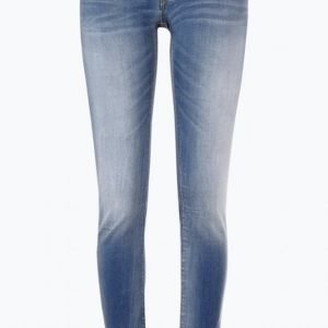 Replay Luz Niittifarkut Skinny Fit