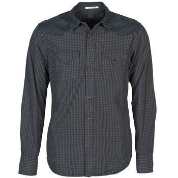 Replay M4860A pitkähihainen paitapusero