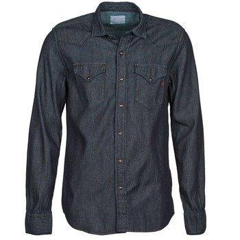 Replay M4860N pitkähihainen paitapusero