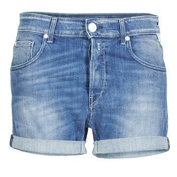 Replay PAIGE bermuda shortsit