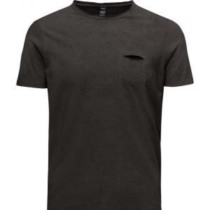 Replay Tshirt lyhythihainen t-paita