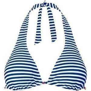 Resort Bikiniliivit Raidallinen