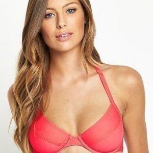 Resort Bikiniliivit Roosa
