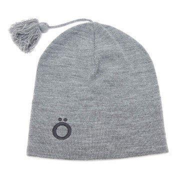 Resteröds Bella Hat