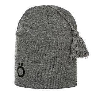 Resteröds Bella Solid hattu