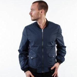 Resteröds Bono Takki Sininen