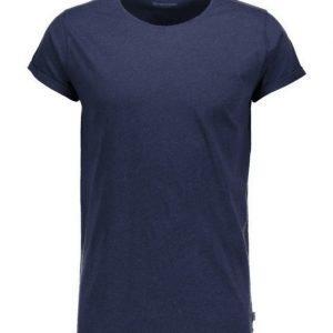 Resteröds Jimmy Melange T-paita