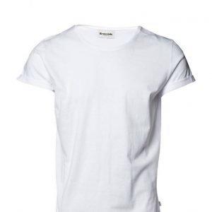 Resteröds Jimmy Solid lyhythihainen t-paita