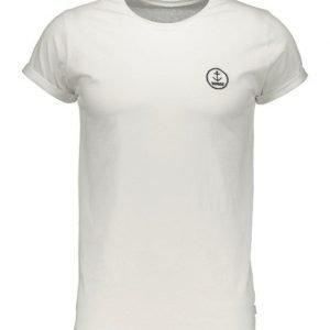Resteröds Jimmy Symbol Tee T-paita