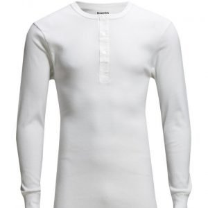 Resteröds Original BedstefartrøJe pitkähihainen t-paita