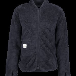 Resteröds Original Fleece