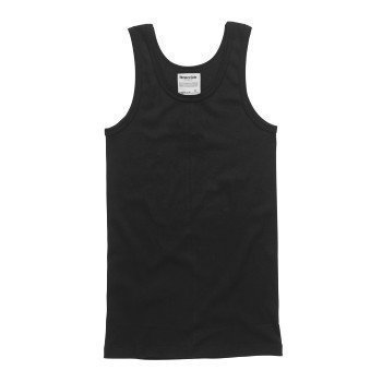 Resteröds Original Mens Tank Black