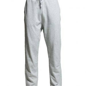 Resteröds Original Sweat Pant collegehousut