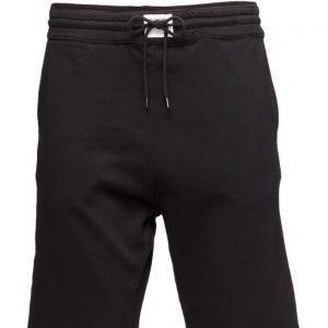 Resteröds Original Sweat Shorts shortsit