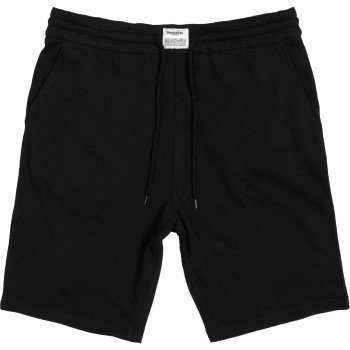 Resteröds Original Sweat Shorts