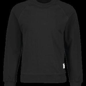 Resteröds Original Sweatshirt Collegepaita