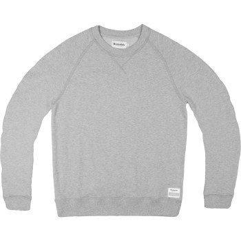 Resteröds Original Sweatshirt