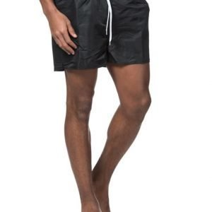 Resteröds Original Swimwear Black