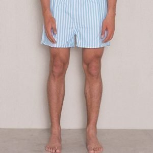 Resteröds Original Swimwear Stripe