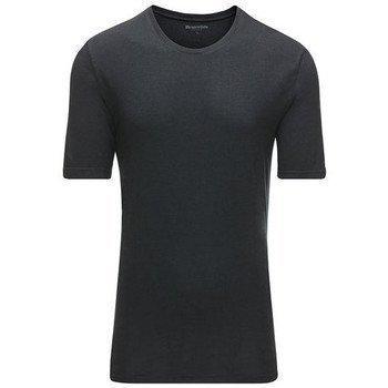 Resteröds Original T-paita lyhythihainen t-paita