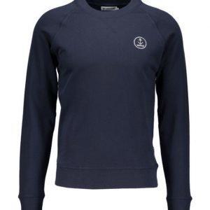 Resteröds Sweatshirt Symbol Collegepaita