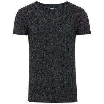 Resteröds T-paita lyhythihainen t-paita