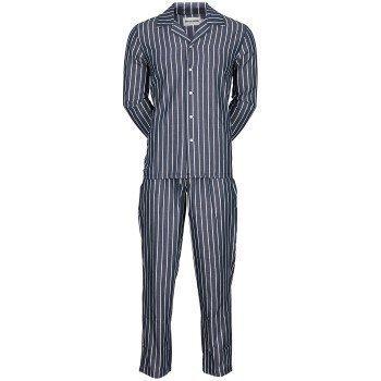 Resteröds Woven Pyjamas