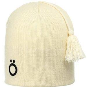Resteröds hattu