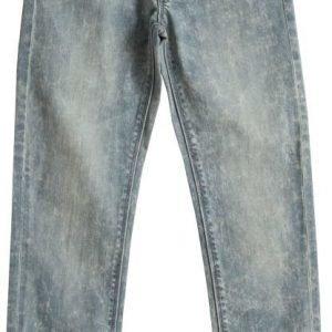 Retour Jeans Farkut Yarmin Blue