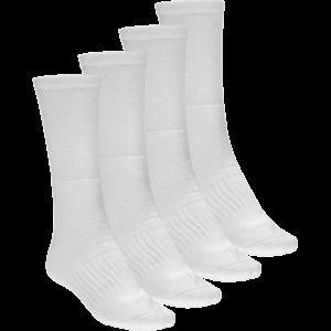Revolution Match Sock Sukat 4-Pakkaus