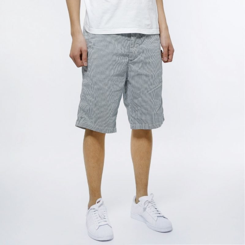 Revolution Shorts -shortsit