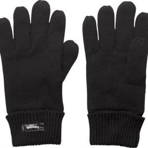 Revolution Warm Glove Neulesormikkaat
