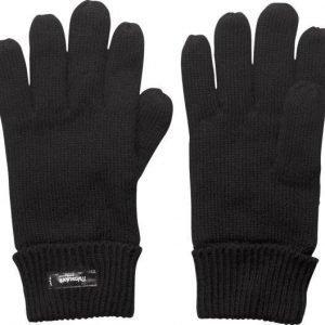 Revolution Warm Glove Neulesormikkaat